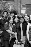 DC students (2011) participating In Cycle Ki sawari Organised by Desizn Circle at India Habitat Centre ,Delhi