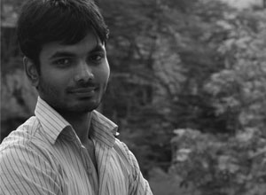 faculty_0005_AMIT