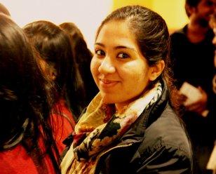 Savleen Bindra (NIFT New Delhi)