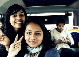 Oshina Hans (NIFT Gandhinagar) Vanjul Jain (NIFT Chennai)