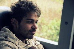 Ankit Sharma (JD)