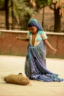 Photographer : Vishesh