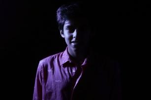 Photographer : Abhavya Roshan