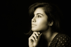 Photographer : Pranvi Kapur