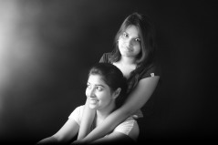 Photographer : Jagrit