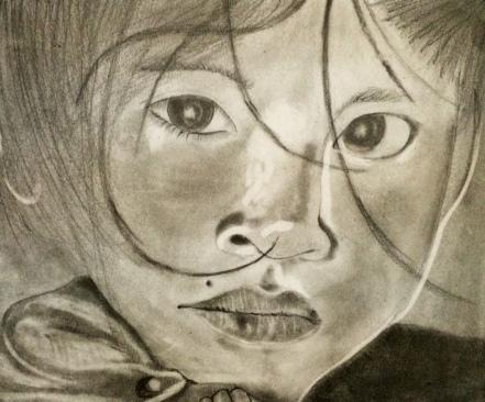 By Ishita Bansal