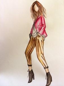 Fashion Fig